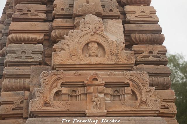 Bateshwar Temple (25)