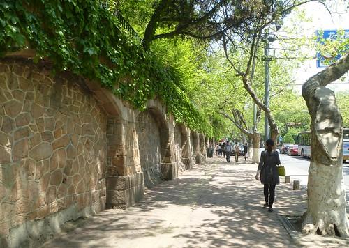CH-Qingdao-Église protestante-Badagan (6)