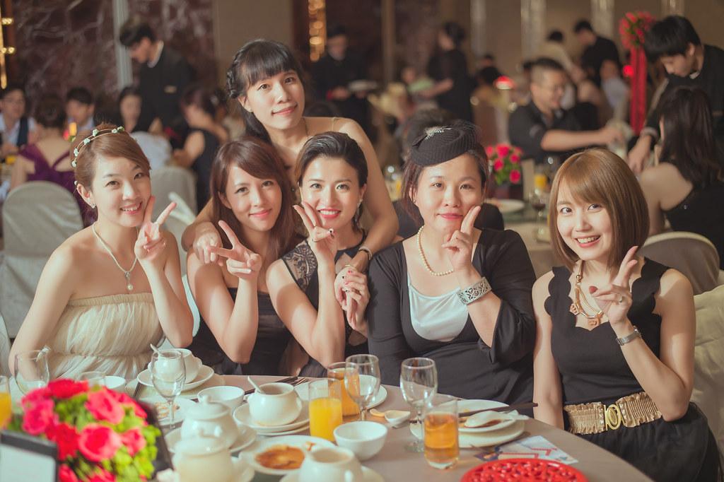 20150621喜來登婚禮記錄 (517)