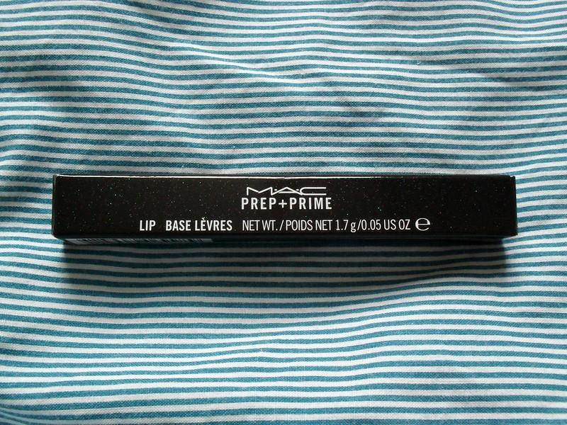 MPPL1.1