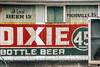 Dixie by JoelZimmer