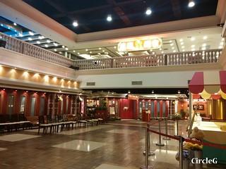 CIRCLEG GANGNAM OPPA 主題餐廳 韓國 貓CAFE 旺角 貓貓地 雪糕 黃埔 黃埔號 黃埔花園 大船 Häagen-Dazs (23)