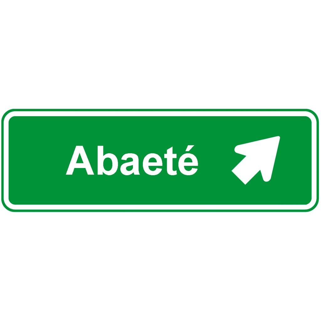 Abaeté