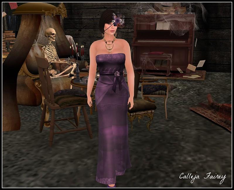 purple_004