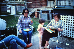 1973-1979-sumner-family-slides- - 044