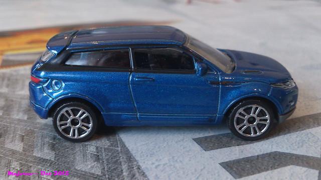 N°266A - Range Rover Evoque 22240231115_ccccb75673_z