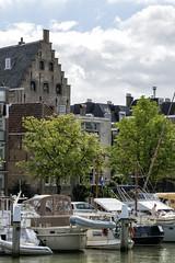 Taankade, Dordrecht