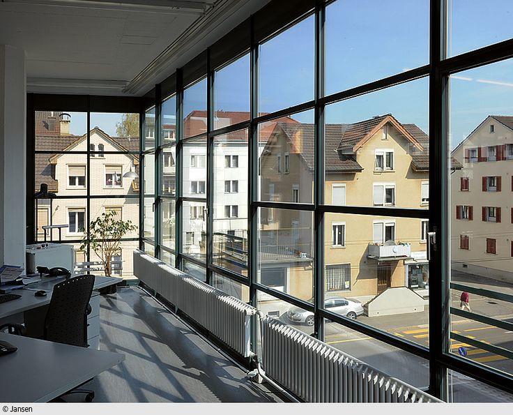 steel windows doors facades 39 s most interesting flickr photos picssr. Black Bedroom Furniture Sets. Home Design Ideas