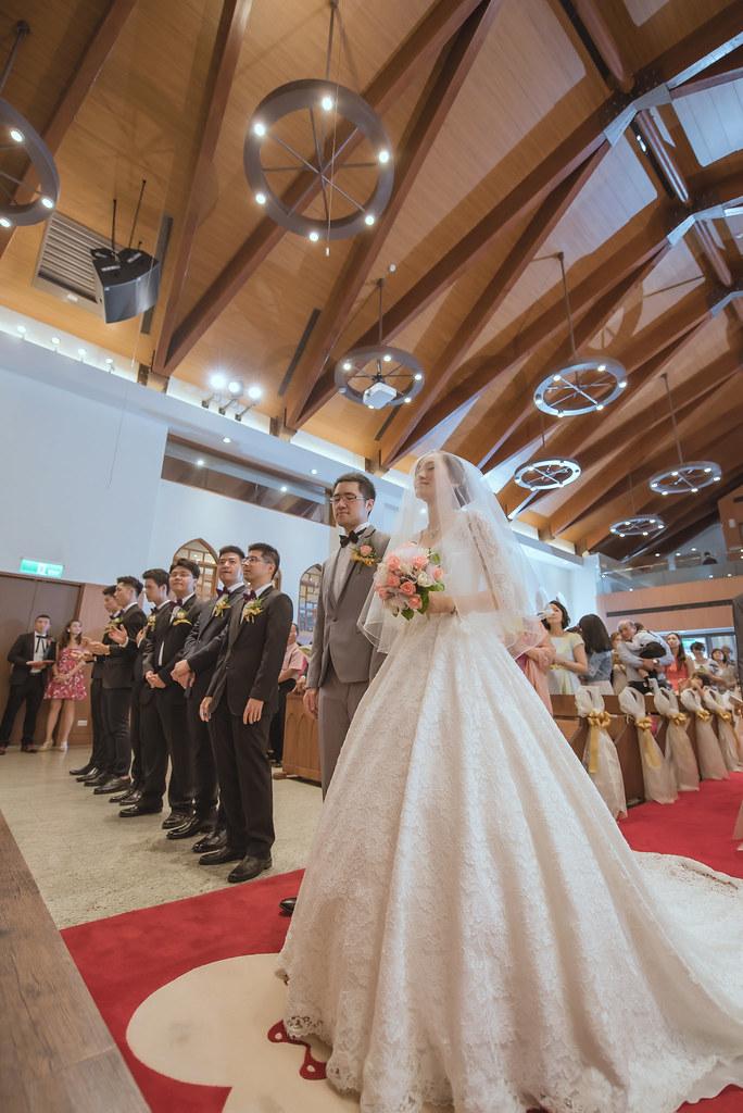 20150621喜來登婚禮記錄 (109)