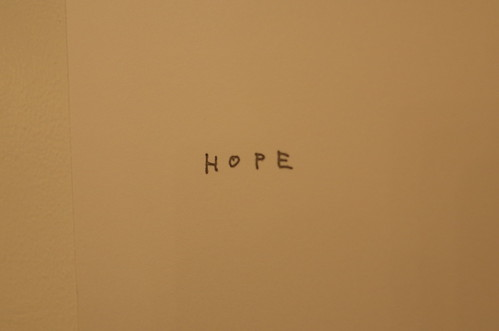 """伊藤公一 Koichi Ito """"HOPE"""" 03"""