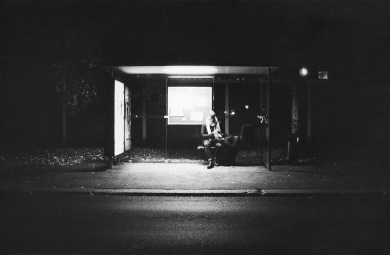002-LindaKeränen-Valotmuok