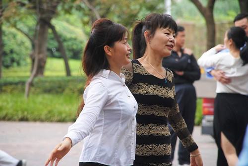 45 Parque de Zhong Shan en Shangai (95)