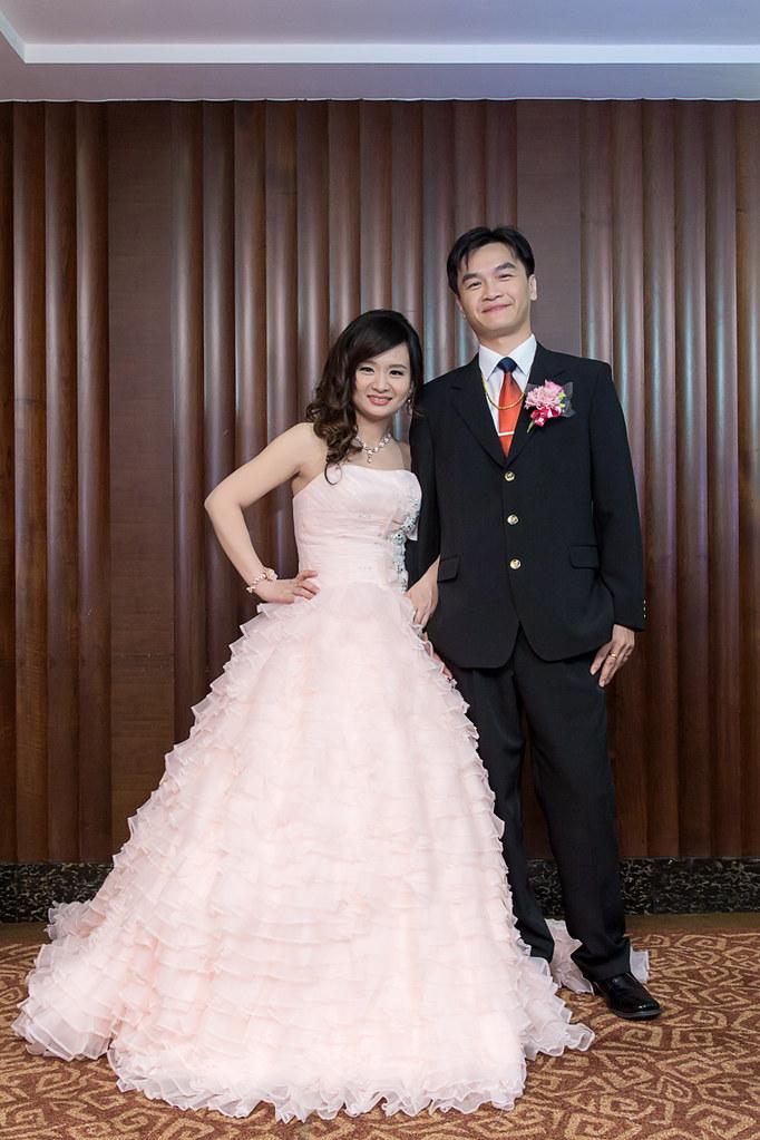 台南婚攝-桂田羅馬廳 (37)