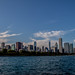 Skyline Chicago by VM_1983