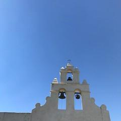 Mission San Juan - San Antonio Missions