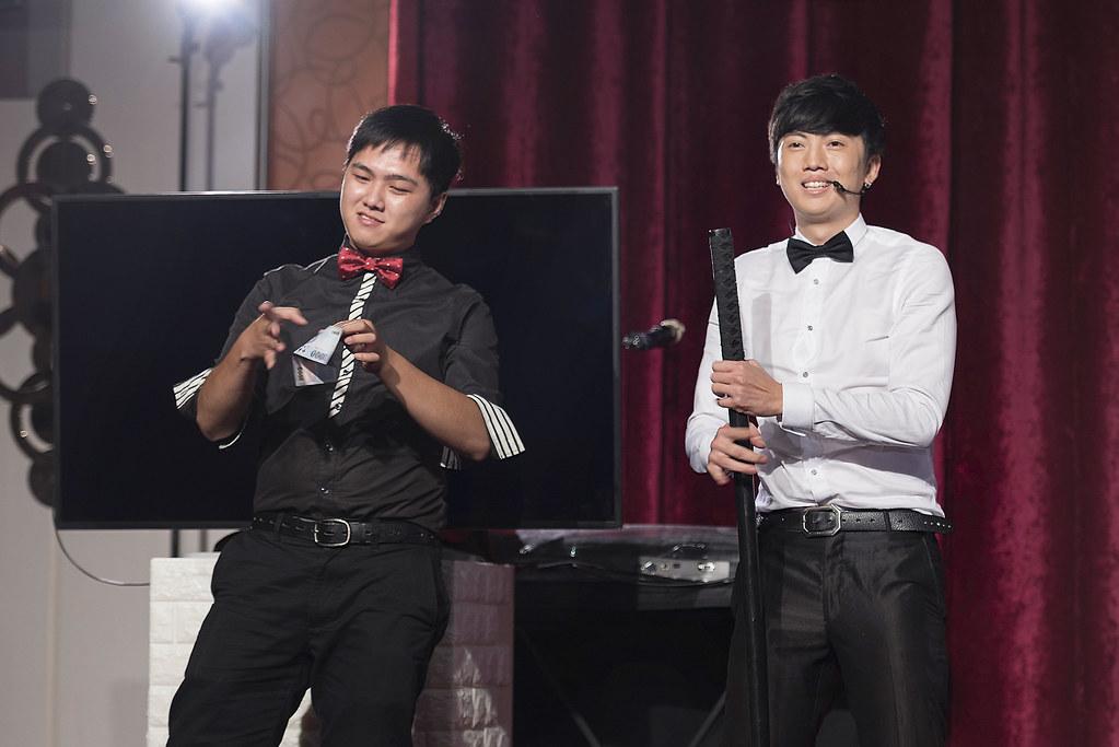太中&怡婷451