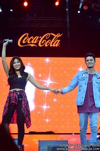 coca cola philippines christmas concert tagahatidpasko (54)