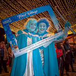 Frost Village 2016 - Ice Gala Extravaganza