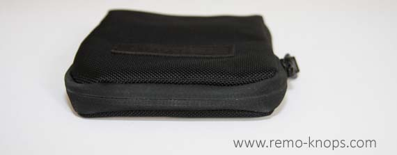 Club Cycling Pouch Waterfield 6151