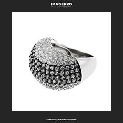 jewels 010