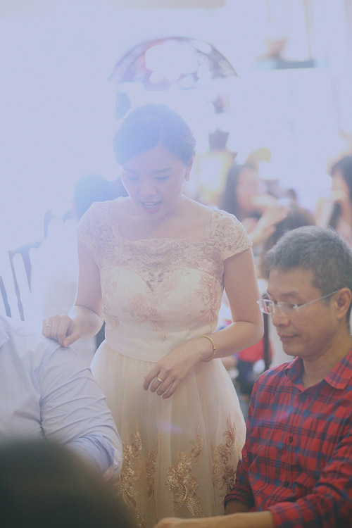 婚禮攝影,婚攝,婚禮紀錄,推薦,桃園,台北,青靜緣蔬食餐廳,自然風格,底片風格