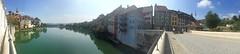 2x Laufenburg