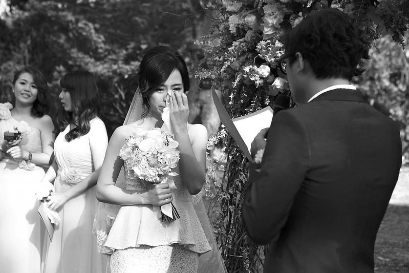 顏氏牧場,後院婚禮,極光婚紗,海外婚紗,京都婚紗,海外婚禮,草地婚禮,戶外婚禮,旋轉木馬,婚攝CASA_0073