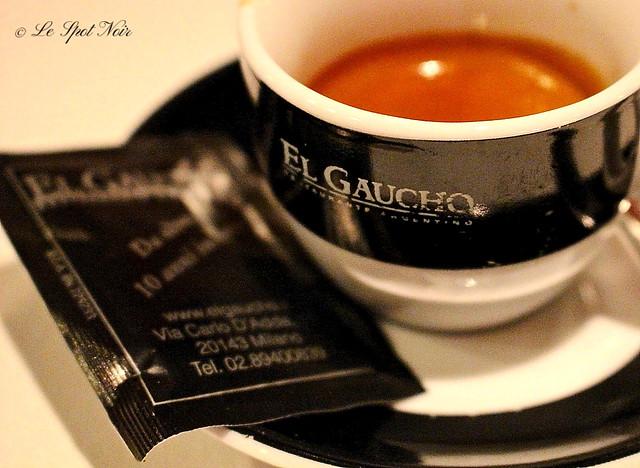Gaucho_25b