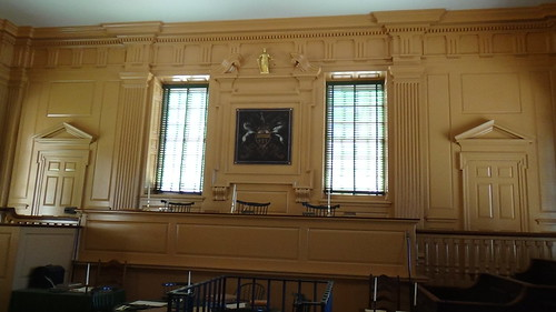 Philadelphia Independence House Aug 15 (5)