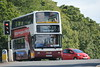 640 by Callum Colville's Lothian Buses