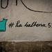 LA BALLENA 53 by The Big Fish Javi