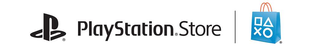 PlayStation Store Update | GameGravy