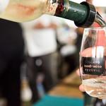 Wine Tasting by Cambria Harkey-4747