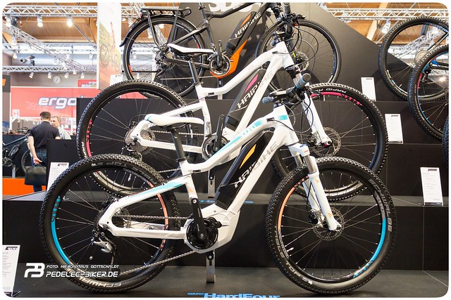 "Sduro Hardfour - Kinder eBikes • <a style=""font-size:0.8em;"" href=""https://www.flickr.com/photos/ebikereviews/20490724153/"" target=""_blank"">View on Flickr</a>"