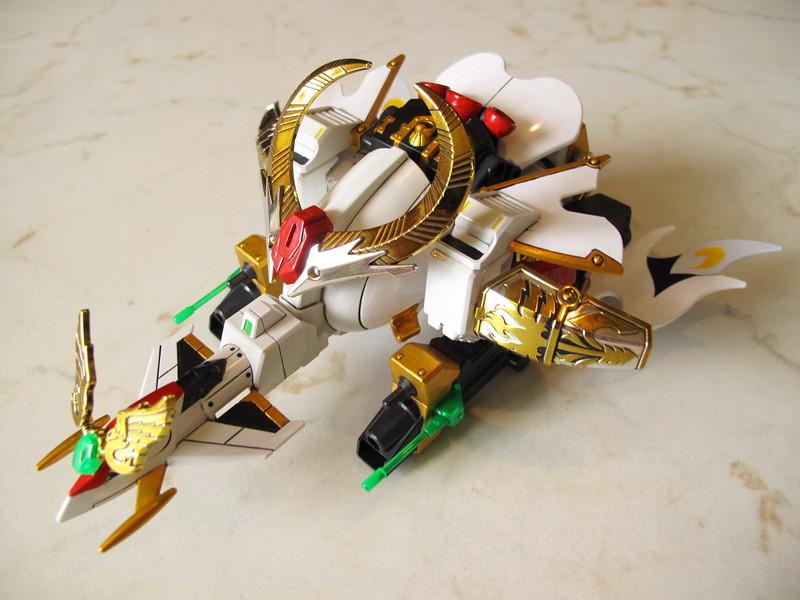 2Daishogun-17