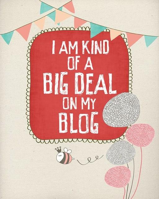 motivational_blog