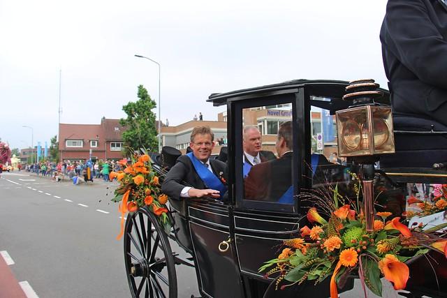 2015-08-28_Bloemencorso-vrijdag_GerritBos (3)