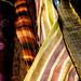 Tissus - Chez Toto / Fabrics - Toto's shop - Rouen by christian_lemale