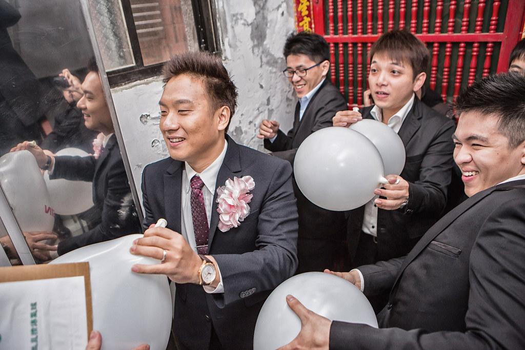 結婚儀式精選94