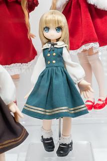 Dollshow44浜松町FINAL-AZONE-DSC_0928