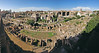 ZUntitled_Panorama1