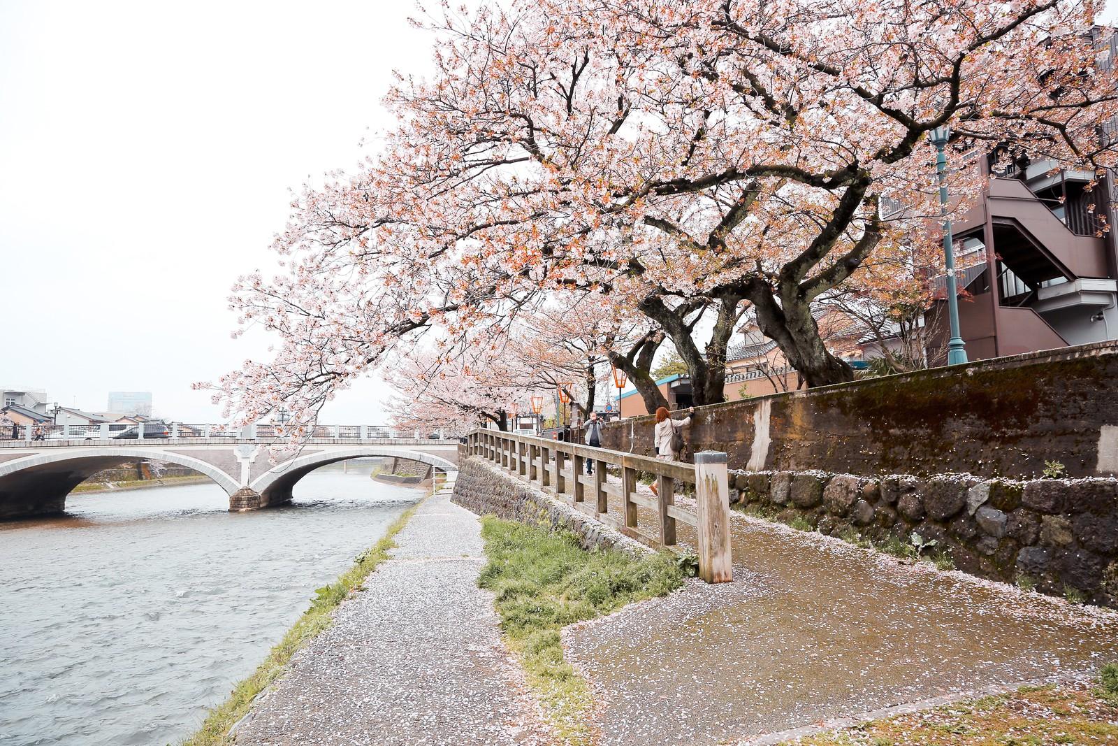 2015 April Kanazawa Part A 52