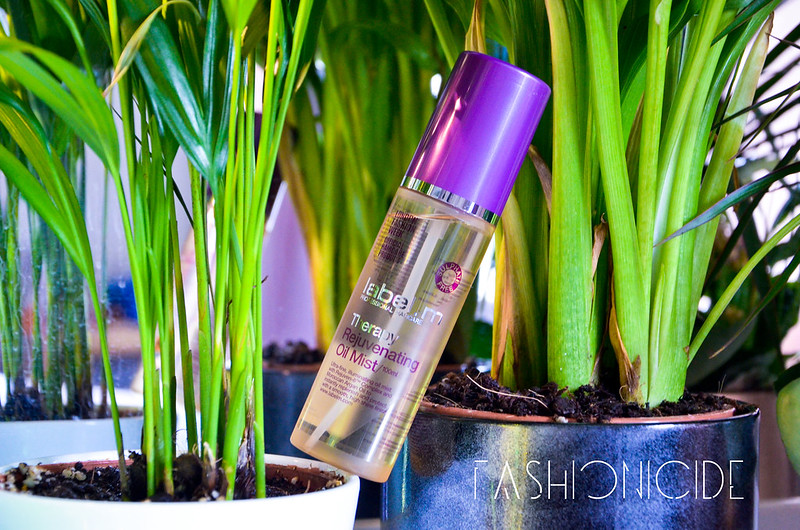 Label-M-Therapy-Rejuvenating-Oil-Mist