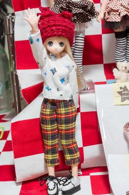 Dollshow44浜松町FINAL-1082-DSC_1081