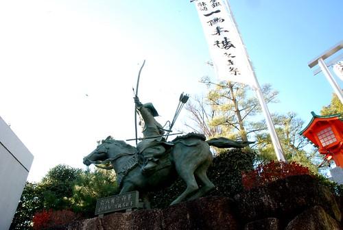 Waseda_02