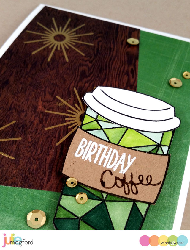 jmog_coffee-hop_mandy-bday2