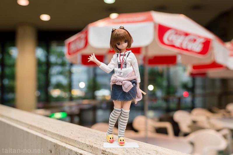 Dollshow44浜松町FINAL-運営-DSC_1583