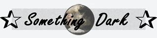 Something-Dark-Logo