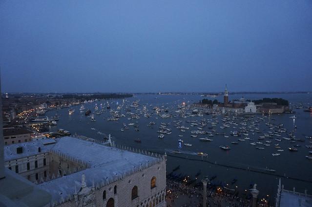 10. Venice
