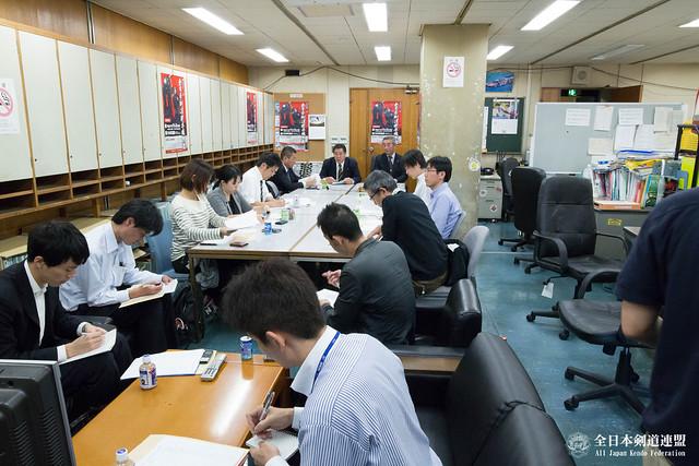 63rd All Japan KENDO Championship_006